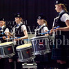 Scottish Schools Pipe Band Championships 2017-17