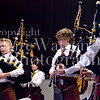 Scottish Schools Pipe Band Championships 2017-37