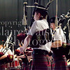 Scottish Schools Pipe Band Championships 2017-2