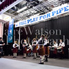 Scottish Schools Pipe Band Championships 2017-32