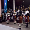 Scottish Schools Pipe Band Championships 2017-31