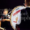 Scottish Schools Pipe Band Championships 2017-11