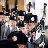 Scottish Schools Pipe Band Championships 2017-40