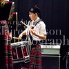 Scottish Schools Pipe Band Championships 2017-4