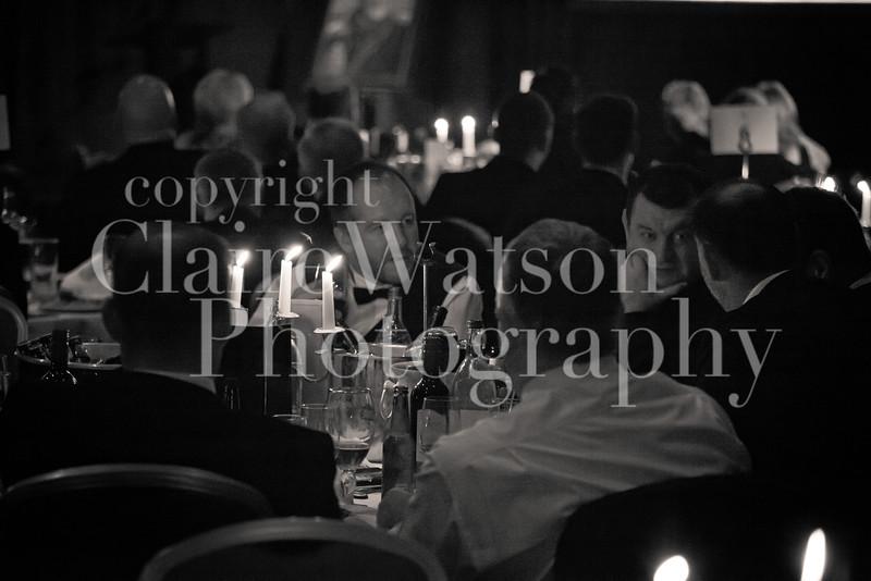 Bill McLaren Glasgow-54