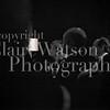 Bill McLaren Glasgow-41