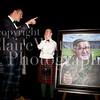 Bill McLaren Glasgow-129