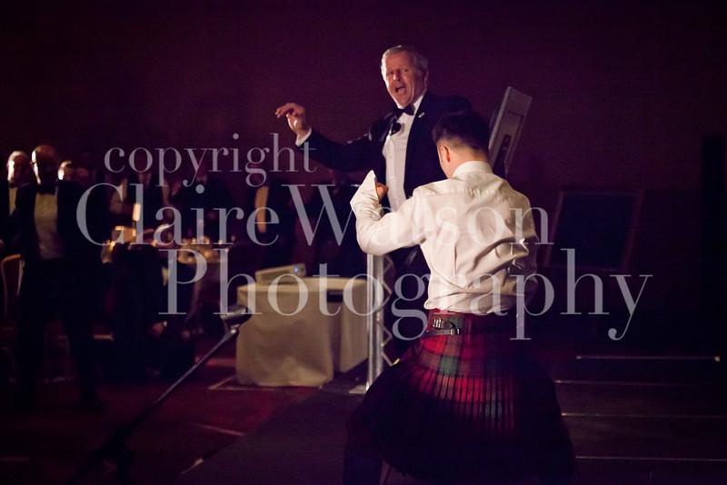 Bill McLaren Glasgow-123