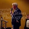 Bill McLaren Glasgow-88