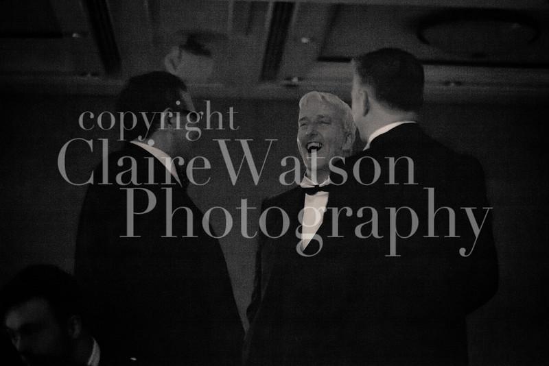 Bill McLaren Glasgow-76