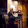 Bill McLaren Glasgow-101