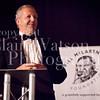 Bill McLaren Glasgow-109