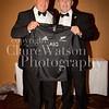 Bill McLaren Glasgow-97