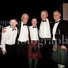 Bill McLaren Glasgow-131