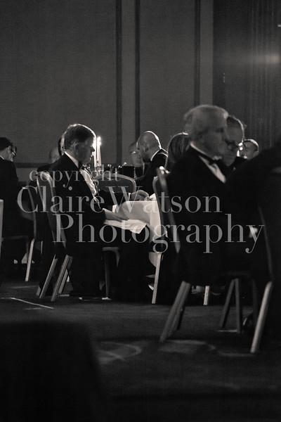 Bill McLaren Glasgow-17