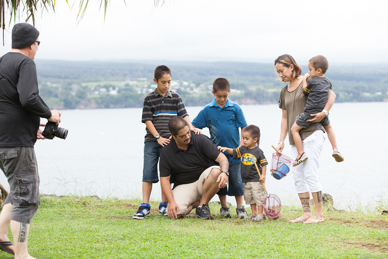 WAL_Hilo_2013_11_07_JLH_0643_low_res