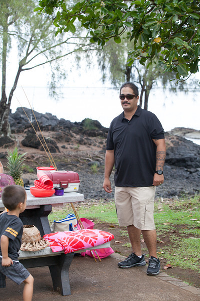 WAL_Hilo_2013_11_07_JLH_0391_low_res