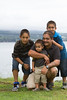 WAL_Hilo_2013_11_07_LJM_1808_low_res