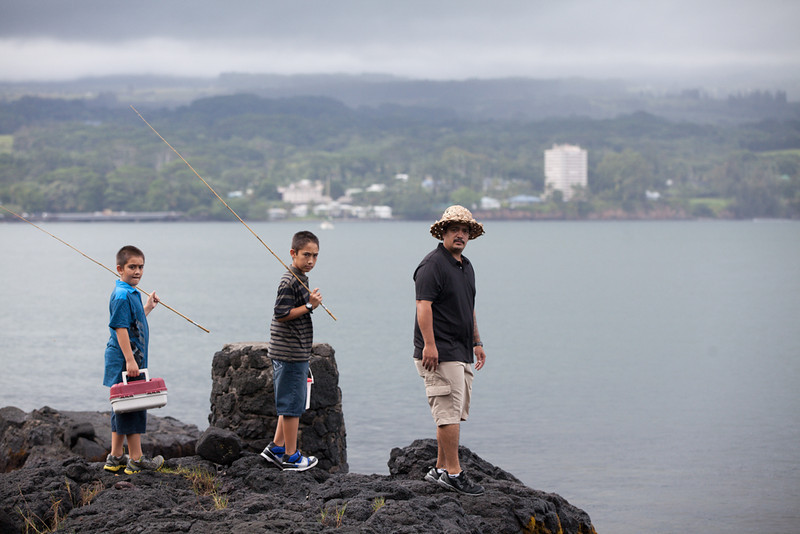 WAL_Hilo_2013_11_07_JLH_0442_low_res