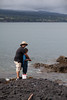 WAL_Hilo_2013_11_07_JLH_0510_low_res