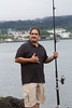 WAL_Hilo_2013_11_07_LJM_1906_low_res
