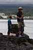 WAL_Hilo_2013_11_07_LJM_1682_low_res