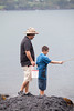 WAL_Hilo_2013_11_07_JLH_0458_low_res