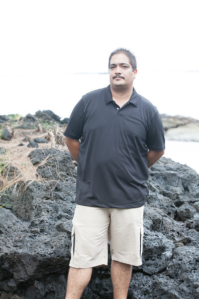 WAL_Hilo_2013_11_07_JLH_0766_low_res