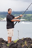 WAL_Hilo_2013_11_07_JLH_0714_low_res