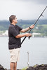 WAL_Hilo_2013_11_07_JLH_0711_low_res