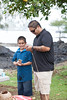 WAL_Hilo_2013_11_07_JLH_0414_low_res