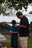 WAL_Hilo_2013_11_07_JLH_0409_low_res
