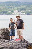 WAL_Hilo_2013_11_07_JLH_0527_low_res