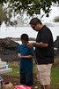 WAL_Hilo_2013_11_07_JLH_0408_low_res