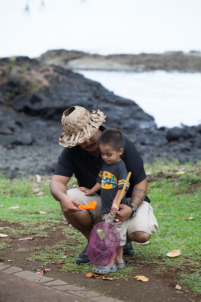 WAL_Hilo_2013_11_07_JLH_0561_low_res