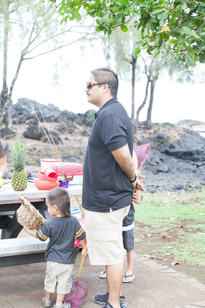 WAL_Hilo_2013_11_07_JLH_0394_low_res