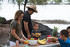 WAL_Hilo_2013_11_07_JLH_0587_low_res