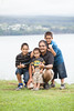 WAL_Hilo_2013_11_07_JLH_0653_low_res