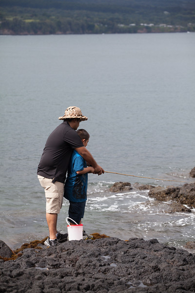 WAL_Hilo_2013_11_07_JLH_0508_low_res