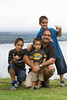 WAL_Hilo_2013_11_07_LJM_1838_low_res