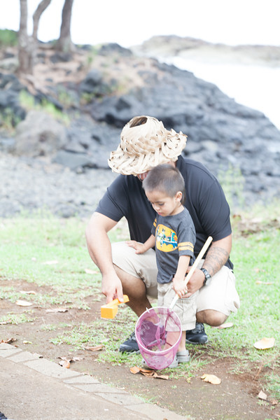 WAL_Hilo_2013_11_07_JLH_0560_low_res