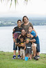 WAL_Hilo_2013_11_07_JLH_0667_low_res