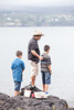 WAL_Hilo_2013_11_07_JLH_0476_low_res