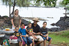 WAL_Hilo_2013_11_07_LJM_1802_low_res