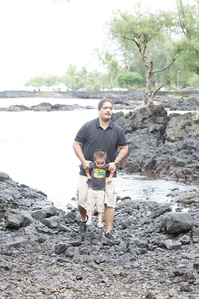 WAL_Hilo_2013_11_07_JLH_0751_low_res