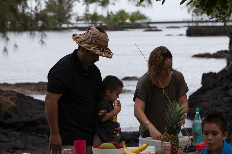WAL_Hilo_2013_11_07_JLH_0617_low_res