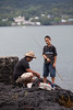 WAL_Hilo_2013_11_07_JLH_0470_low_res