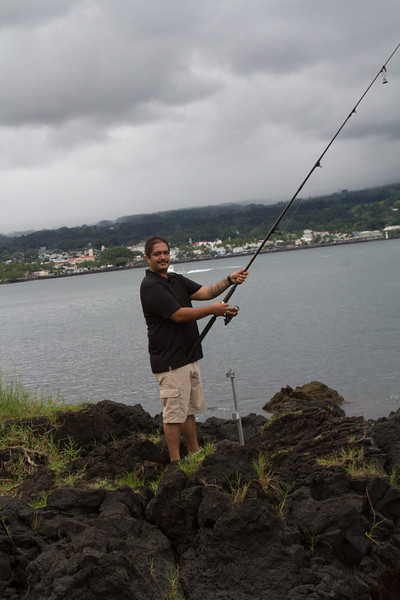WAL_Hilo_2013_11_07_LJM_1955_low_res
