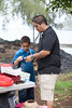 WAL_Hilo_2013_11_07_JLH_0433_low_res
