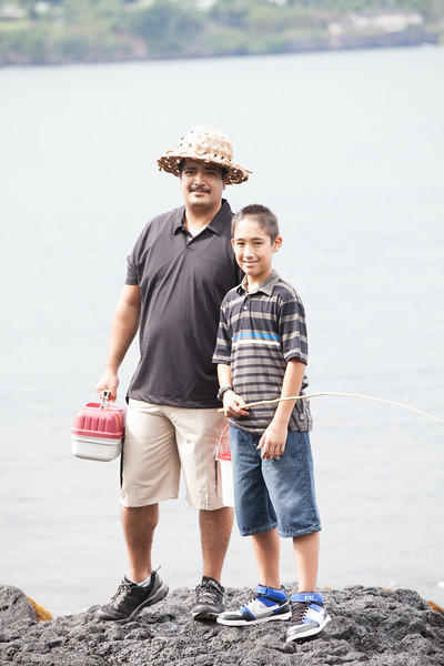 WAL_Hilo_2013_11_07_JLH_0543_low_res